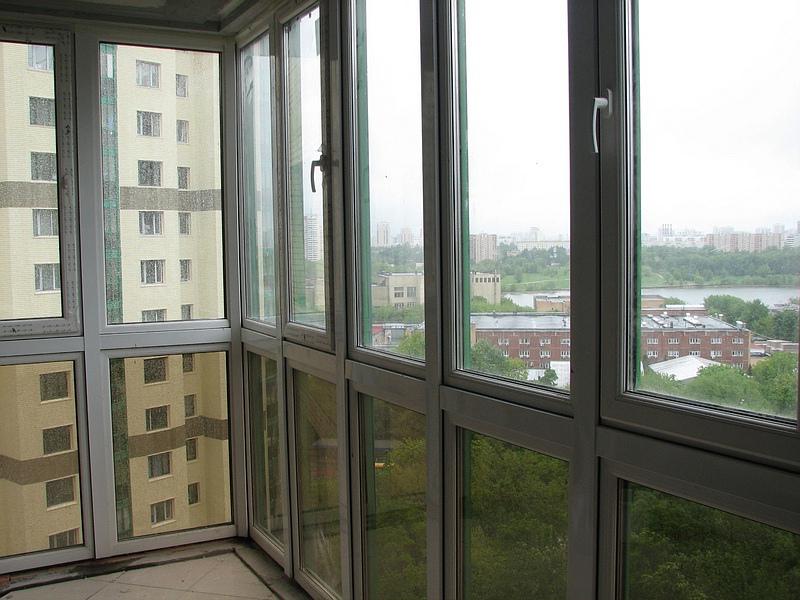 договор на остекление балкона образец для ип